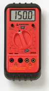 Fluke - Amprobe Inc. LAN Analyzer